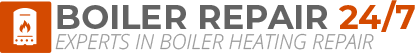 Marple Boiler Repair Logo